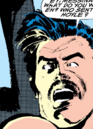 Wilfrid Sobel (Earth-616) from Punisher Vol 2 1 001.png