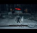 Кусок титанита (Dark Souls III)