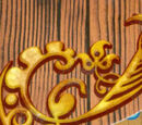 SpongeBob's Pest of the West
