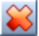 Button RedX.png
