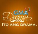 GMA telenovelas