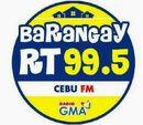 Barangay-rt-cebu-amfmph.jpg