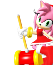 Amy trophy pose (SSBWIU).png