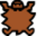MHO-Hide 01 Icon Brown.png