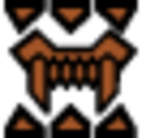 MHO-Fang 01 Icon Brown.png