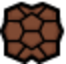 MHO-Carapace 01 Icon Brown.png