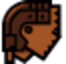 MHO-Head 01 Icon Brown.png