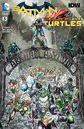 Batman Teenage Mutant Ninja Turtles Vol 1 5.jpg