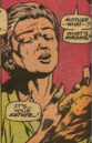 Penelope Page (Earth-616) from Daredevil Vol 1 56 001.png