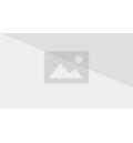 Clarice Ferguson (Earth-92131) from X-Men '92 Vol 2 1 002.jpg