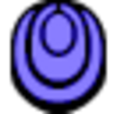 MHO-Scale 01 Icon Blue.png