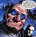 Hugo Strange 0078.jpg