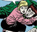 Helena Owlsley (Earth-77013) from Spider-Man Newspaper Strips Vol 1 2004 0001.jpg
