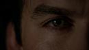 717-Compulsion-Damon.png