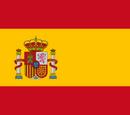 Youtubers de España
