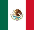 Youtubers de México