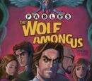 Fables: The Wolf Among Us Vol 1 16