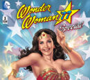 Wonder Woman '77 Special Vol 1 3