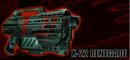 X-22 Renegade.png