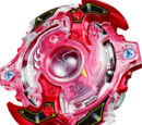 Spryzen S2 Knuckle Unite