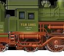 Enterprise Cargo