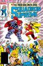 Squadron Supreme Vol 1 2.jpg