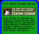 City Pass: Staten Island