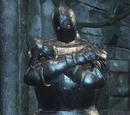 Гораций Молчаливый