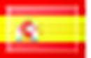 Icon flag es.png
