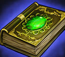 Tome of Eldritch Goings-on