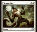 Silverstrike