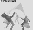 Time Shield