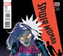 Spider-Woman Vol 6 6