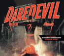 Daredevil Vol 5 6