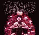 Carnage Vol 2 7/Images