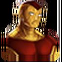 Shocker Icon 1.png