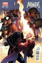 Uncanny Avengers Annual Vol 1 1 Renaud Variant.jpg