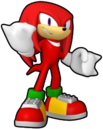 Sonic-Runners-Knuckles-Art.png
