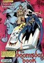 Batman 0731.jpg