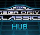 Lobito457/Sega Mega Drive Classics Hub!