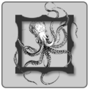 Placeholder Octopus.png