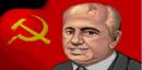 Gorbachev.png