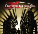X-Force Vol 3 7