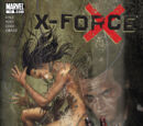 X-Force Vol 3 18
