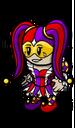 Nightspirit174's Jester Female Avatar.png