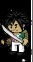 Nightspirit174's Mafioso Avatar.png