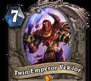 Twin Emperor Vek'lor