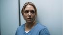 Emily Burke (Episode 4)-02.png