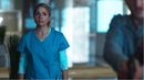Emily Burke (Episode 4)-04.png