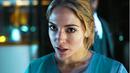Emily Burke (Episode 4)-10.png